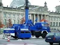 MastKW Reichstag